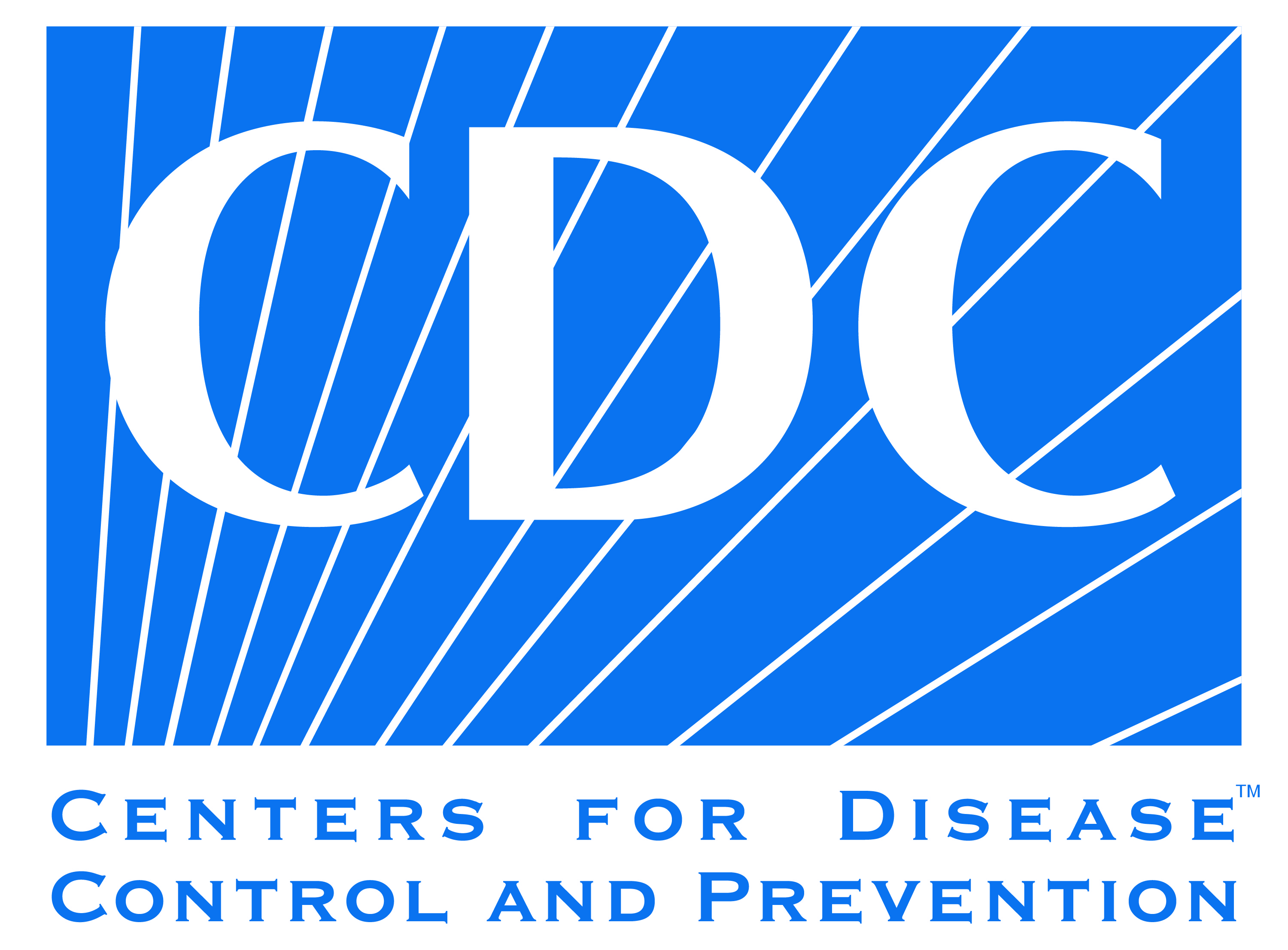CDC COVID-19 Information